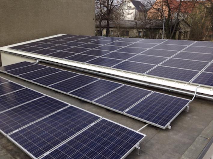 Solaranlage PV 14,03 kWp 06667 Weißenfels1