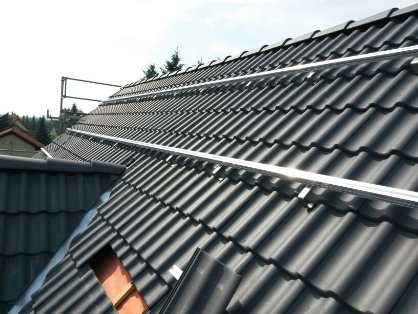 Solaranlage PV 3,68 kWp 04463 Großpösna1