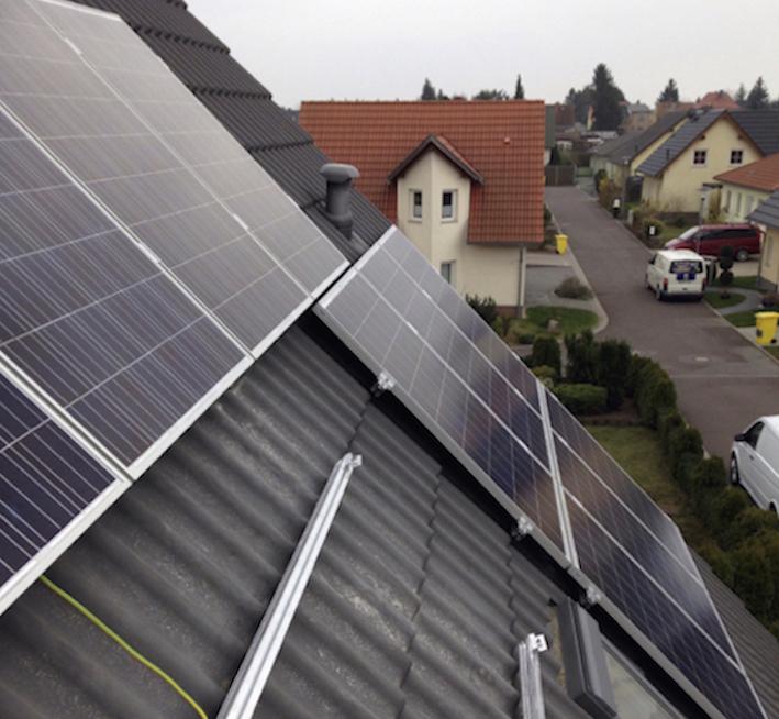 Solaranlage PV 4,14 kWp 39110 Magdeburg1
