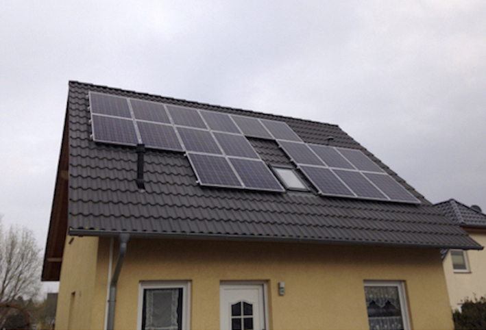 Solaranlage PV 4,14 kWp 39110 Magdeburg2