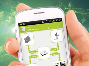 header_PIKO_Solar_App